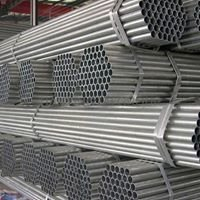 Lita Steel Hardware Trading