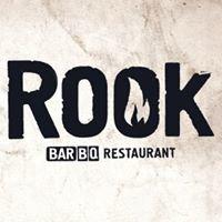 ROOK • BAR BQ