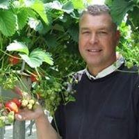 Van Herk Fruit
