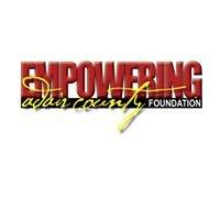 Empowering Adair County Foundation