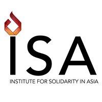Institute for Solidarity in Asia