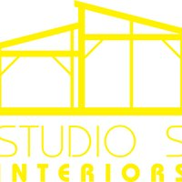 Studio S Interiors