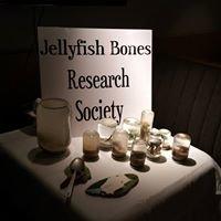 Jellyfish Bones Research Society