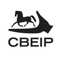 Certification for Equine Interaction Professionals C E I P