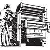 Amity Printing & Copy Center