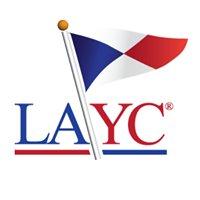 Los Angeles Yacht Club LAYC