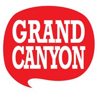 GrandCanyon Organisatieburo