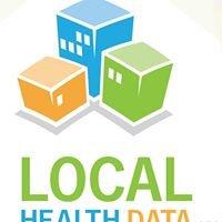 localhealthdata.org