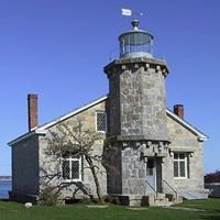 Stonington Old Lighthouse Museum