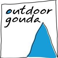 Outdoor Gouda