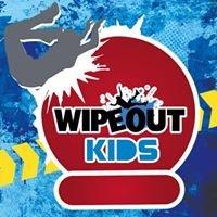 WipeOut Kids