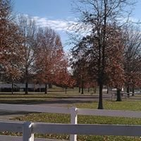 Boone County Fair Grounds