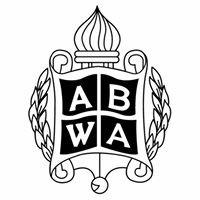 ABWA - Cass River Charter Chapter