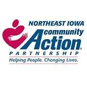 Northeast Iowa Community Action Corp.