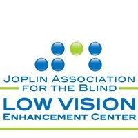 Joplin Association for The Blind