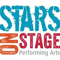 Stars On Stage Vught