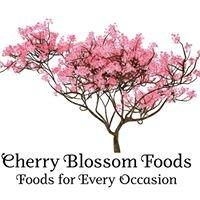 Cherry Blossom Foods