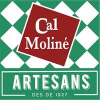 Cal Moliné.