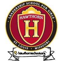 Hawthorn Leadership School for Girls