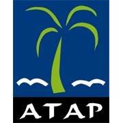 Association of Tourism Attractions Penang, ATAP