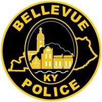 Bellevue PD