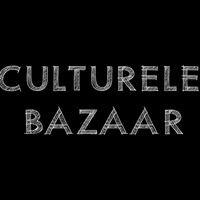 Culturele_bazaar