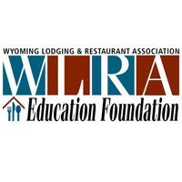 WLRA Education Foundation