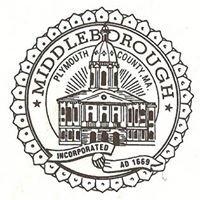 Discover Middleborough