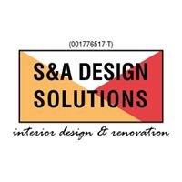 S&A Design Solutions