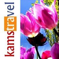 Kamstra Travel