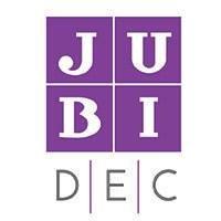 Jubidec