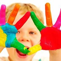 SonShine Preschool