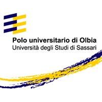 Polo Universitario Di Olbia