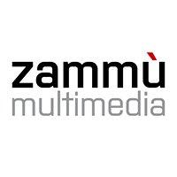 Zammù Multimedia