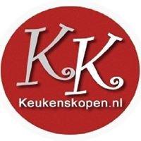 Keukenskopen.nl