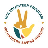 Volunteer Delaware Division of Historical & Cultural Affairs