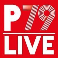 P79 LIVE