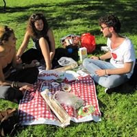 CleanPicnic