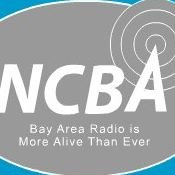 Northern California Broadcasters Association