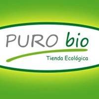 Puro Bio Be Natural