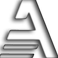 I AM Agency
