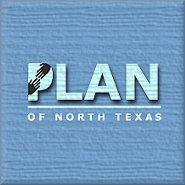 PLAN of North Texas