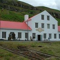 Tækniminjasafn Austurlands
