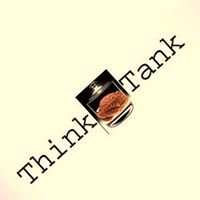 UCM ThinkTank