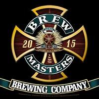 Brewmasters Brewing Company & Brewpub