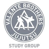 Valente Brothers Study Group Holland