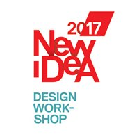 New Idea Design Workshop