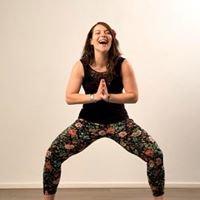 Fiore Osmose Yoga