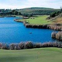 Old Brickyard Golf Club