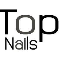 TopNails